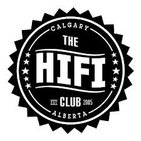The Hi Fi Club
