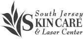 South Jersey Skin Care