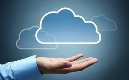 Pros and Cons of Public Cloud Computing
