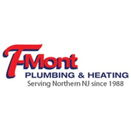 Repairing and installation of Hot water heater through online