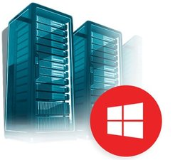 How is Affordable Windows Web Shared Hosting Beneficial?