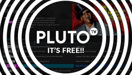 Installation Guide of Pluto TV on Firestick