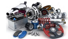 Drive with Manufacturers Auto Parts India