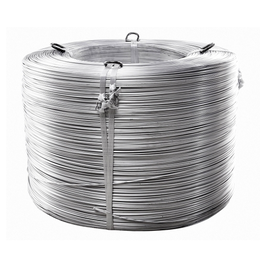 Tin Copper Wire - The Better Copper Wire For Longer Life
