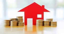 Housing Loan Rates Offered by Different Lenders