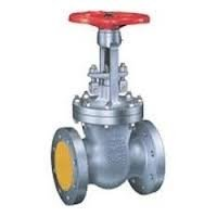 GATE VALVES SUPPLIERS IN KOLKATA