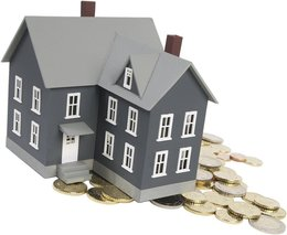 Home equity loans and Line of credit Toronto