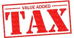 The different vat courses in UAE that you can easily avail