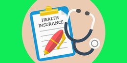 Points to Consider Before Investing in Health Insurance