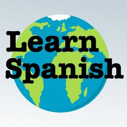 Learn Spanish: Words And Phrases For Beginners