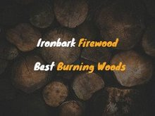 Buy Firewood Online at Low Prices-Sydney Firewood