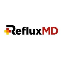 Acid Reflux and its treatment with Ablation Therapy