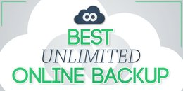 How to Choose the Best Unlimited Online Data Backup Service Provider?