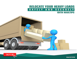 Advantages of Best Transportation Services In Ghaziabad