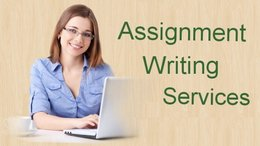 Several Advantages of Hiring an Assignment Writing Service