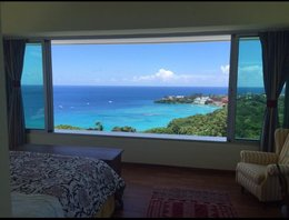 Attractive villas and condos available to own at Sosua