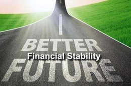 How Debt Consolidation Can Help Small Businesses Restore Financial Stability