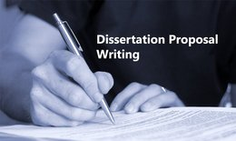 Technical Online Essay Writing Service