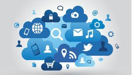 To Avail Best Cloud Hosting Services You Need to Depend a Supplier Which Gives Sheltered and Secure System