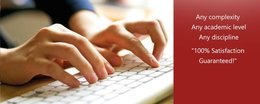 How to Get the Best Dissertation writing services