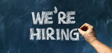 Contract Jobs - Contract Basis Jobs for Fresher's/Experienced - Monster.com.sg